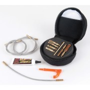 Otis All Cal Rifle Cleaning System